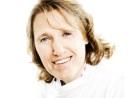 Ingrid Ruys, diabetespodotherapeut