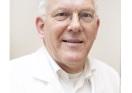 Johan Toonstra, dermatoloog