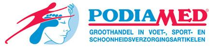 Podiamed_Logo