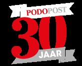 Logo_30_jaar_PP_wb