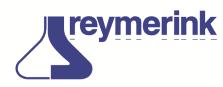 logo reymerink_wb