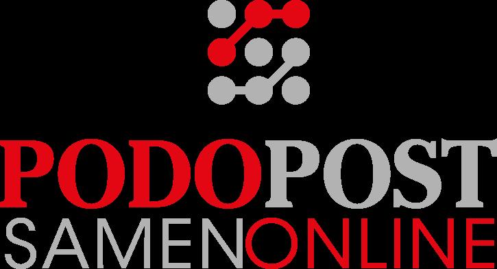 Logo_Podopost_Digitaal_transparant