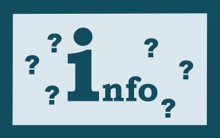 Is informatie die we geven helder genoeg voor de cliënt?