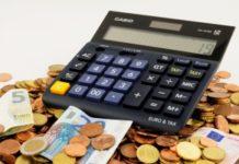 rekenmachine_belastingdienst_zzp