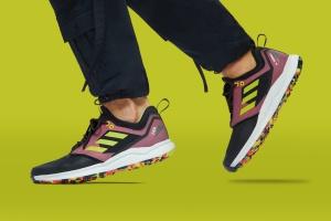 Adidas_sneaker_kleurverandering