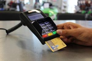 blog digipap_cashless_digitaal betalen