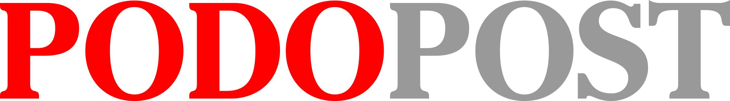Logo_Podopost