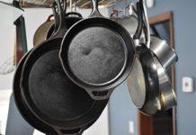 Iris_blog_Kijkje in de keuken