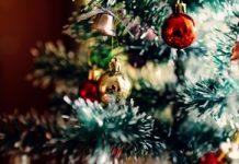 kerts_feestdagen