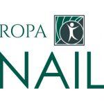 Ropanail-logo