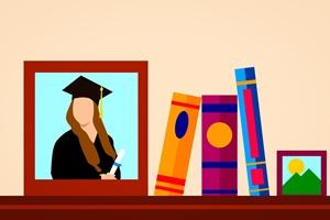 diploma_pedicure