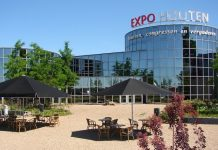 expo-ASWS-VTV