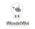 Logo Wandelwol