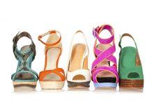 schoenen-ongebruikt