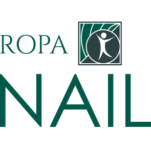 Logo RopaNail