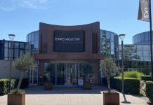 De Expo in Houten
