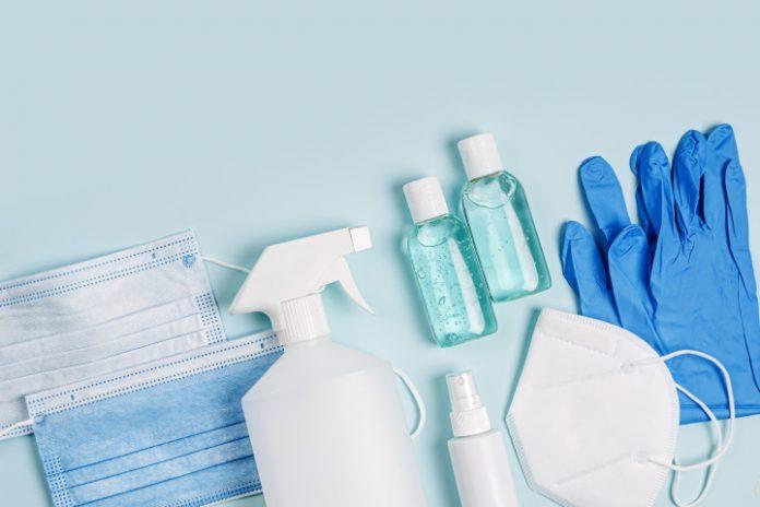 Hygiëne producten